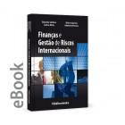 Ebook - Finanças e Gestão de Riscos Internacionais