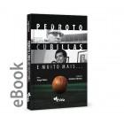 Ebook - Pedroto, Cubillas e muito mais…