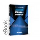 Ebook - O Triângulo da Eficácia