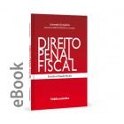 Ebook - Direito Penal Fiscal - Evasão e fraude fiscais