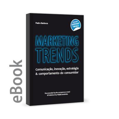 Epub - Marketing Trends