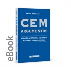 Ebook - Cem argumentos