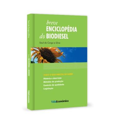 Breve Enciclopedia do Biodiesel