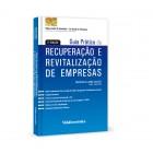 Guia prático da Recuperação e Revitalização de Empresas - 2ª edição