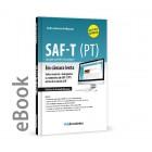 Ebook - SAF-T (PT) Em câmara lenta