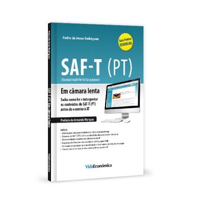 SAF-T (PT) Em câmara lenta