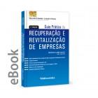 Ebook - Guia prático da Recup. e Revitalização de Empresas - 2ª edição