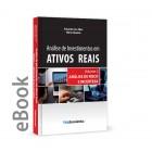 Ebook - Análise de Investimentos em Ativos Reais– Volume 2