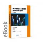 Ebook - Introdução à Gestão de Organizações - 3ª Edição