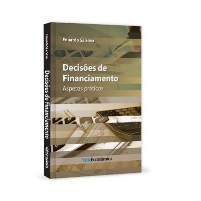 Decisões de Financiamento - Aspetos práticos