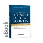 Ebook - A profissão de Técnico Oficial de Contas