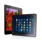 Tablet Delicious Plus T8200