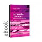 Epub - Instrumentos Financeiros - Abordagem contabilística
