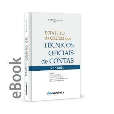 Epub - Direito Administrativo Angolano - Volume II - Garantias