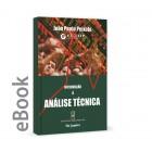 Ebook - Introdução à Análise Técnica