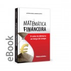 Ebook - Matemática Financeira