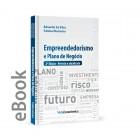 Ebook - Empreendedorismo e Plano de Negócios - 2ª edição revista e atualizada