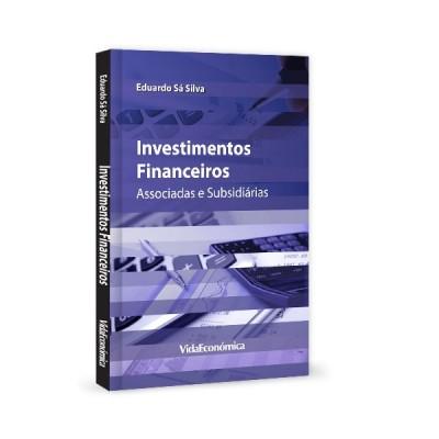 Investimentos Financeiros Associadas e Subsidiárias