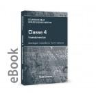 Ebook - Classe 4 - Investimentos Abordagem contabilística, fiscal e auditoria