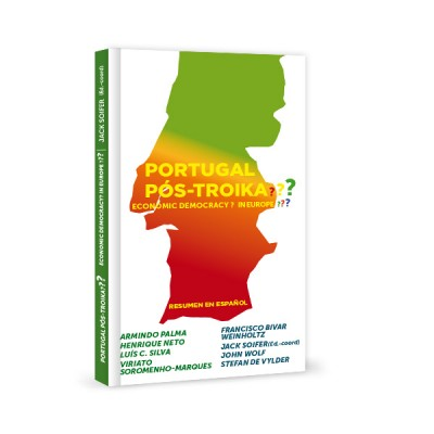 Portugal Pós - Troika?