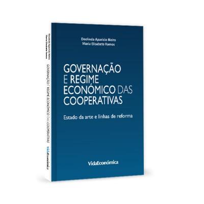 Governação e regime económico das cooperativas