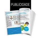 PUB.NEWSLETTER INOVAÇAO & EMPREENDEDORISMO (1/2 pagina)