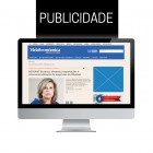 Publicidade Online Banner Lateral 1Mês