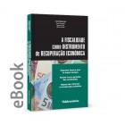 Ebook - A Fiscalidade como instrumento de recuperação económica