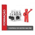 O Controlo de Gestão nas PME's - Uma abordagem prática