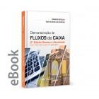 Ebook - Demonstração de Fluxos de Caixa 2ª Edição Revista e Atualizada