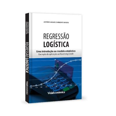 Regressão Logística - Uma introdução ao modelo estatístico