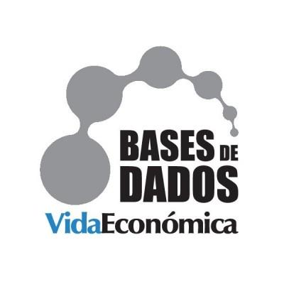 BD Jurídica - Empresas