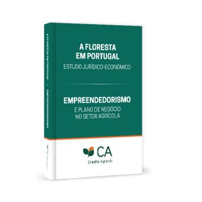 Pack Agricultura, Floresta e Empreendedorismo