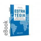 Ebook - Estratégia Competitividade e internacionalização