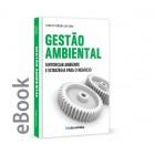 Ebook - Gestão Ambiental - Sintonizar Ambiente e Estratégia para o Negócio