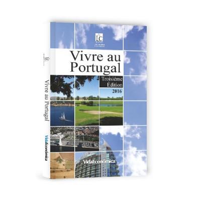 Vivre au Portugal 3ª Edição