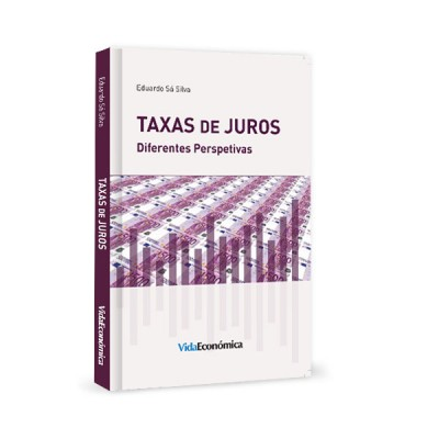 Taxas de Juros - Diferentes Perspectivas