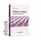 Ebook - Taxas de Juros - Diferentes Perspectivas