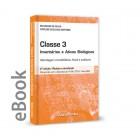 Ebook  - CLASSE 3 - Inventários e ativos biológicos Abordagem contabilística, fiscal e auditoria 2ª Edição