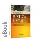 Ebook - Roteiro de Justiça Fiscal