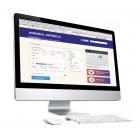 Agenda Jurídica Web 2014