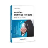 Relatório Económico Financeiro - Análise de Casos