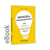 Ebook - Inovação & Empreendedorismo