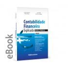 Ebook - Contabilidade Financeira Explicada - Manual Prático - 2ª edição