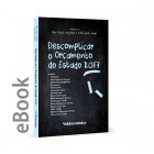 Ebook - Descomplicar o Orçamento do Estado 2017