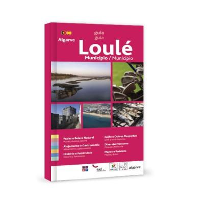 Guia de Loulé