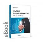 Ebook - Relatório Económico Financeiro - Análise de Casos