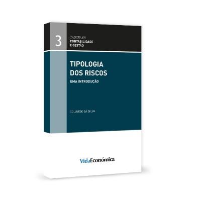 Tipologia dos Riscos - Uma Introdução
