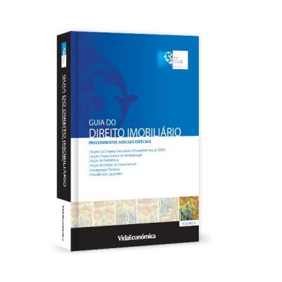 Guia do Direito Imobiliário Volume VI