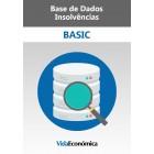 BD Insolvência - Basic